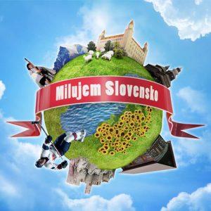 milujem-slovensko
